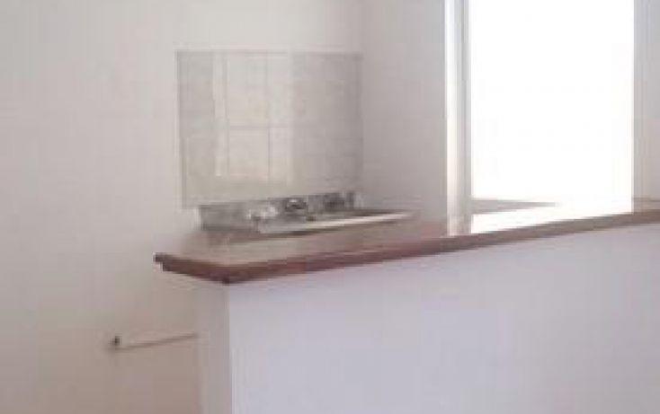 Foto de casa en venta en emilia beltran, torreón nuevo, morelia, michoacán de ocampo, 1765262 no 02