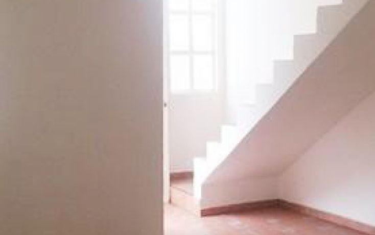 Foto de casa en venta en emilia beltran, torreón nuevo, morelia, michoacán de ocampo, 1765262 no 03
