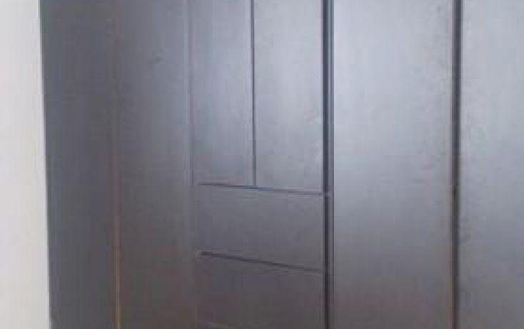 Foto de casa en venta en emilia beltran, torreón nuevo, morelia, michoacán de ocampo, 1765262 no 06