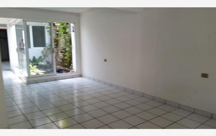 Foto de casa en renta en emiliano rosas 128, blancas mariposas, centro, tabasco, 2006956 no 01