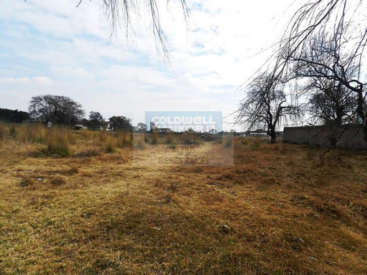 Foto de terreno habitacional en venta en  , san lorenzo coacalco, metepec, méxico, 701012 No. 07