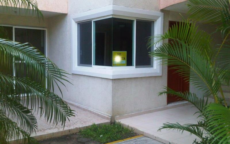 Foto de casa en venta en emiliano zapata 000, ejido primero de mayo sur, boca del r?o, veracruz de ignacio de la llave, 1336385 No. 06