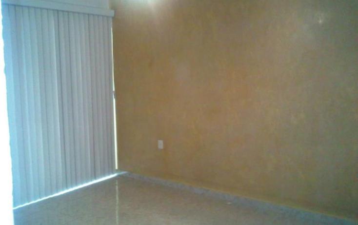 Foto de casa en venta en emiliano zapata 000, ejido primero de mayo sur, boca del r?o, veracruz de ignacio de la llave, 1336385 No. 08