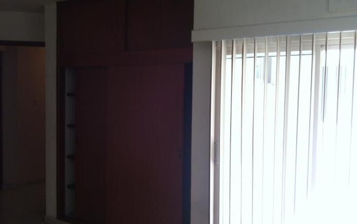 Foto de casa en venta en emiliano zapata 000, ejido primero de mayo sur, boca del r?o, veracruz de ignacio de la llave, 1336385 No. 17
