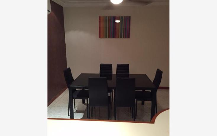 Foto de casa en venta en emiliano zapata 000, ejido primero de mayo sur, boca del r?o, veracruz de ignacio de la llave, 1336385 No. 18