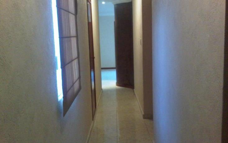 Foto de casa en venta en emiliano zapata 000, ejido primero de mayo sur, boca del r?o, veracruz de ignacio de la llave, 1336385 No. 19