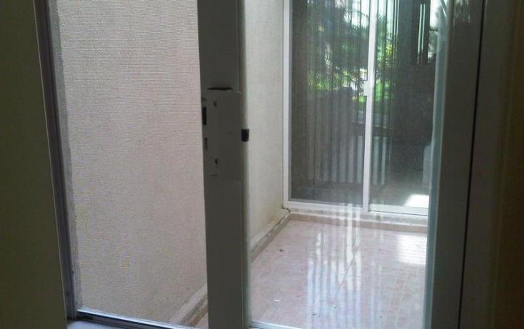 Foto de casa en venta en emiliano zapata 000, ejido primero de mayo sur, boca del r?o, veracruz de ignacio de la llave, 1336385 No. 20