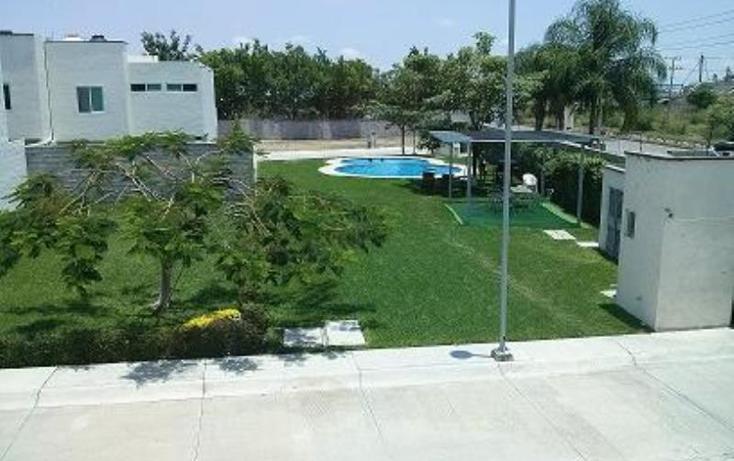 Foto de casa en venta en emiliano zapata 1, tezoyuca, emiliano zapata, morelos, 764079 No. 03