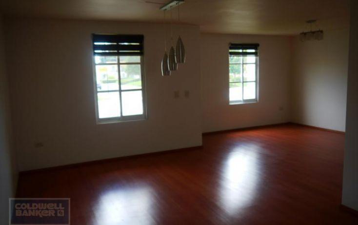 Foto de casa en condominio en renta en emiliano zapata 110, lerma de villada centro, lerma, estado de méxico, 1717382 no 02
