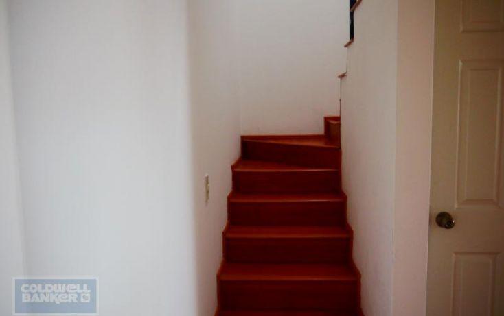 Foto de casa en condominio en renta en emiliano zapata 110, lerma de villada centro, lerma, estado de méxico, 1717382 no 03