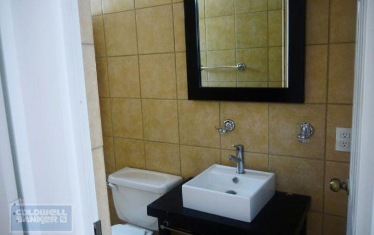 Foto de casa en condominio en renta en emiliano zapata 110, lerma de villada centro, lerma, estado de méxico, 1717382 no 04