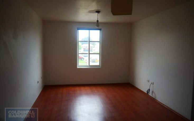 Foto de casa en condominio en renta en emiliano zapata 110, lerma de villada centro, lerma, estado de méxico, 1717382 no 05