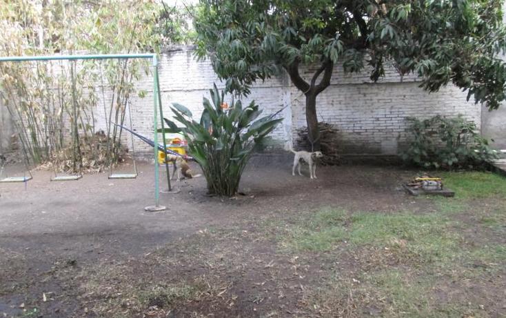 Foto de casa en venta en emiliano zapata 115, gabriel tepepa, cuautla, morelos, 1688682 No. 02