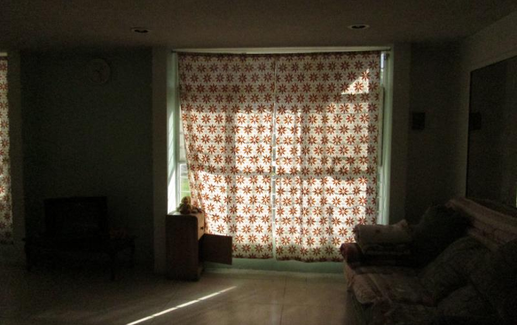 Foto de casa en venta en emiliano zapata 115, gabriel tepepa, cuautla, morelos, 1688682 No. 04