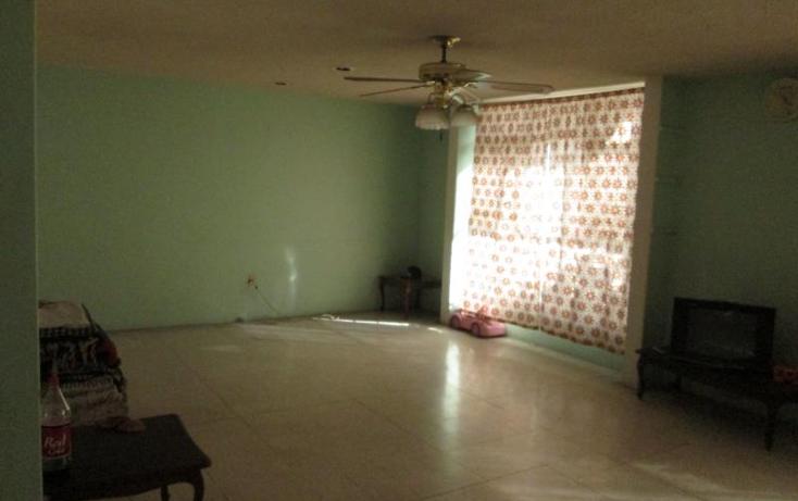 Foto de casa en venta en emiliano zapata 115, gabriel tepepa, cuautla, morelos, 1688682 No. 05