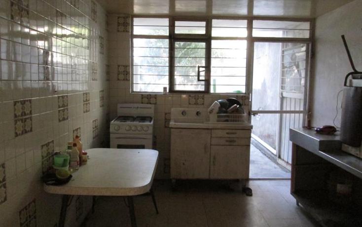 Foto de casa en venta en emiliano zapata 115, gabriel tepepa, cuautla, morelos, 1688682 No. 06