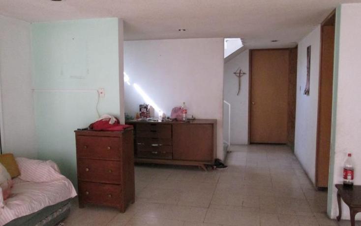 Foto de casa en venta en emiliano zapata 115, gabriel tepepa, cuautla, morelos, 1688682 No. 07