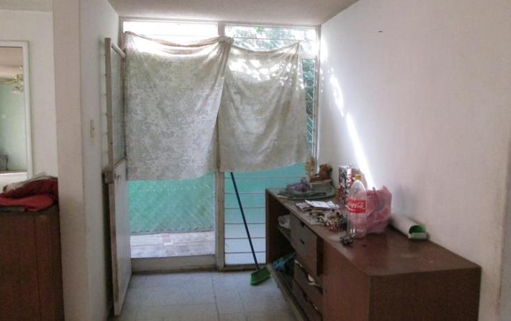 Foto de casa en venta en emiliano zapata 115, gabriel tepepa, cuautla, morelos, 1688682 No. 08