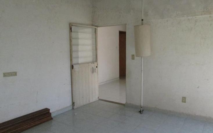 Foto de casa en venta en emiliano zapata 115, gabriel tepepa, cuautla, morelos, 1688682 No. 10