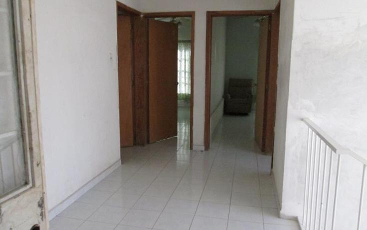 Foto de casa en venta en emiliano zapata 115, gabriel tepepa, cuautla, morelos, 1688682 No. 11