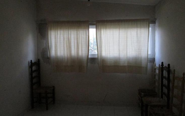 Foto de casa en venta en emiliano zapata 115, gabriel tepepa, cuautla, morelos, 1688682 No. 14