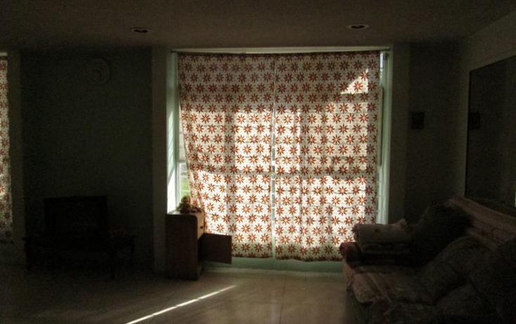 Foto de casa en venta en emiliano zapata 115, gabriel tepepa, cuautla, morelos, 2679627 No. 05