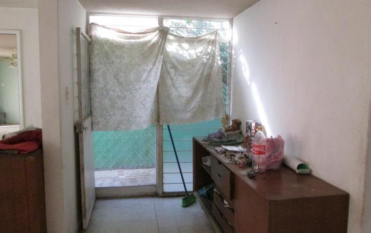 Foto de casa en venta en emiliano zapata 115, gabriel tepepa, cuautla, morelos, 2679627 No. 09