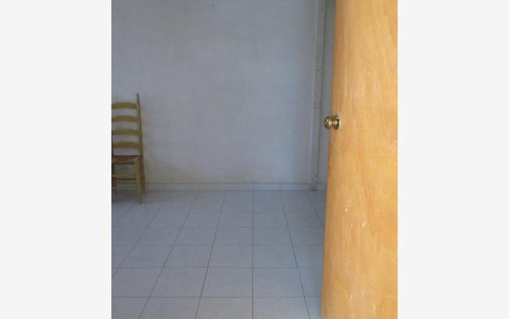 Foto de casa en venta en emiliano zapata 115, gabriel tepepa, cuautla, morelos, 2679627 No. 13