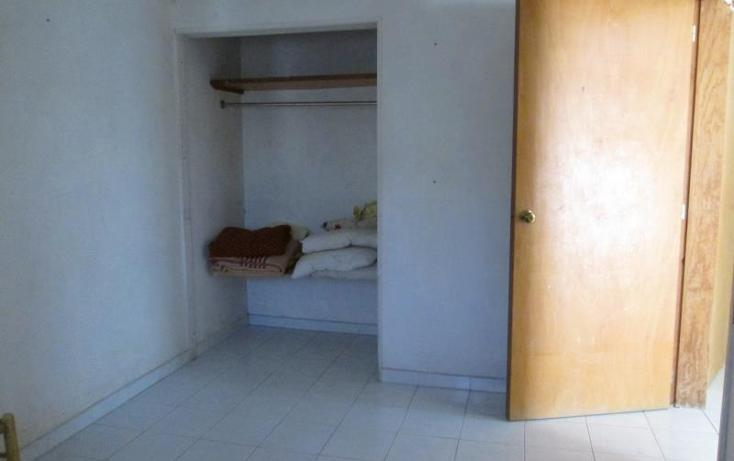 Foto de casa en venta en emiliano zapata 115, gabriel tepepa, cuautla, morelos, 2679627 No. 14