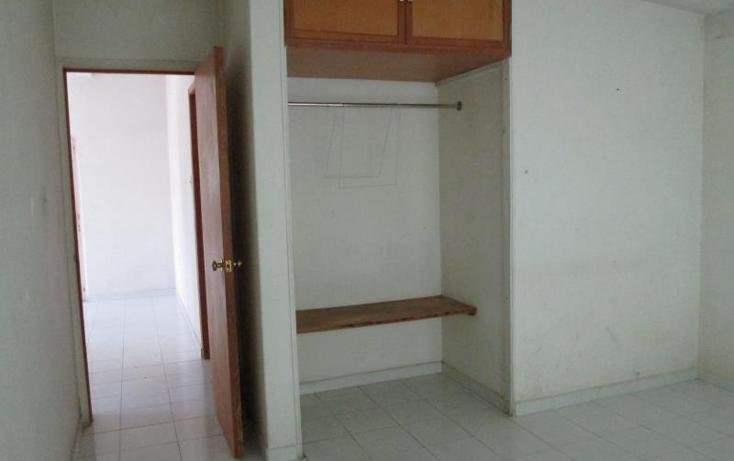 Foto de casa en venta en emiliano zapata 115, gabriel tepepa, cuautla, morelos, 2679627 No. 16