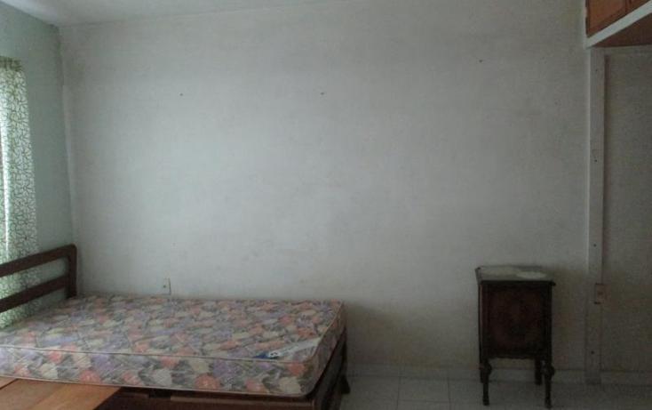 Foto de casa en venta en emiliano zapata 115, gabriel tepepa, cuautla, morelos, 2679627 No. 17