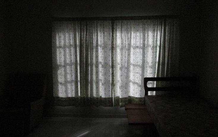 Foto de casa en venta en emiliano zapata 115, gabriel tepepa, cuautla, morelos, 2679627 No. 19