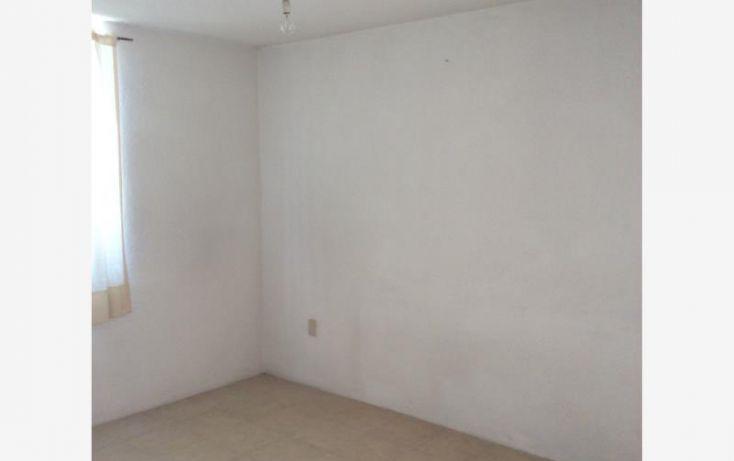 Foto de casa en venta en emiliano zapata 1313, 14 de febrero, emiliano zapata, morelos, 1937718 no 02