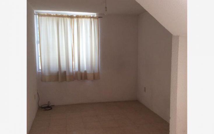 Foto de casa en venta en emiliano zapata 1313, 14 de febrero, emiliano zapata, morelos, 1937718 no 03