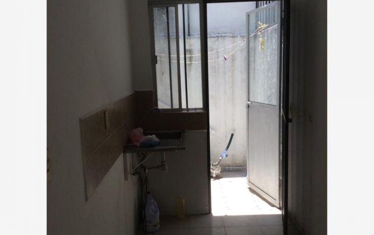Foto de casa en venta en emiliano zapata 1313, 14 de febrero, emiliano zapata, morelos, 1937718 no 05