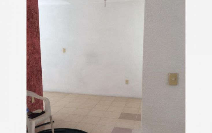 Foto de casa en venta en emiliano zapata 1313, 14 de febrero, emiliano zapata, morelos, 1937718 no 07