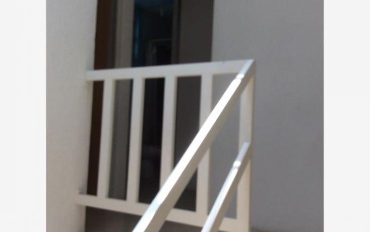 Foto de casa en venta en emiliano zapata 1313, 14 de febrero, emiliano zapata, morelos, 1937718 no 08