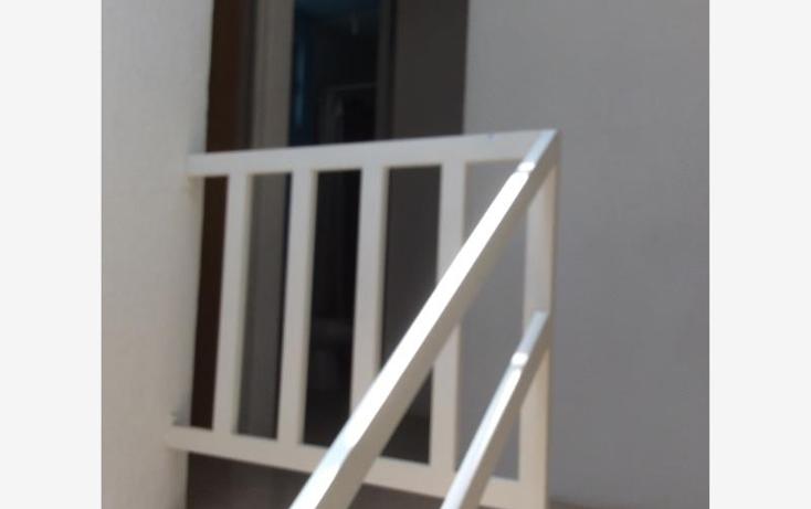 Foto de casa en venta en emiliano zapata 1313, 14 de febrero, emiliano zapata, morelos, 1937718 No. 08