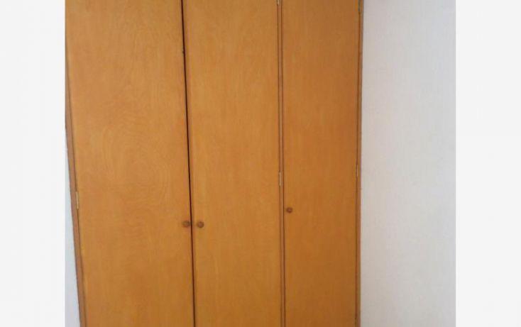Foto de casa en venta en emiliano zapata 1313, 14 de febrero, emiliano zapata, morelos, 1937718 no 09