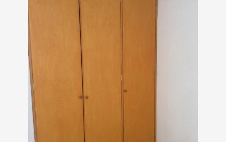 Foto de casa en venta en emiliano zapata 1313, 14 de febrero, emiliano zapata, morelos, 1937718 No. 09