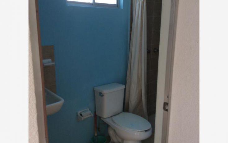 Foto de casa en venta en emiliano zapata 1313, 14 de febrero, emiliano zapata, morelos, 1937718 no 10