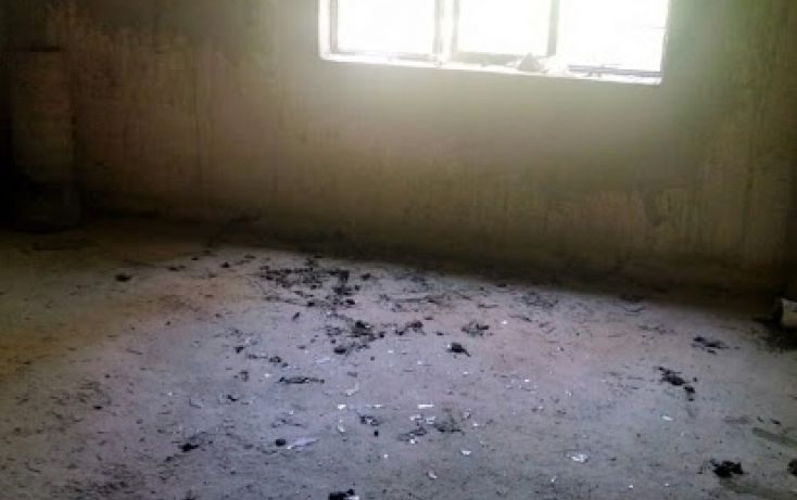 Foto de terreno habitacional en venta en emiliano zapata 16, santa rita tlahuapan, tlahuapan, puebla, 1712662 no 01