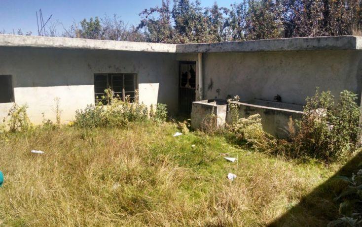 Foto de terreno habitacional en venta en emiliano zapata 16, santa rita tlahuapan, tlahuapan, puebla, 1712662 no 06