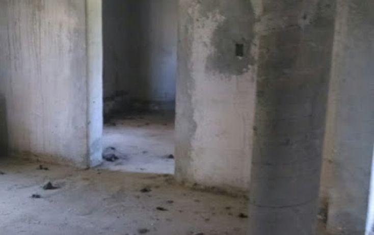 Foto de terreno habitacional en venta en emiliano zapata 16, santa rita tlahuapan, tlahuapan, puebla, 1712662 no 07