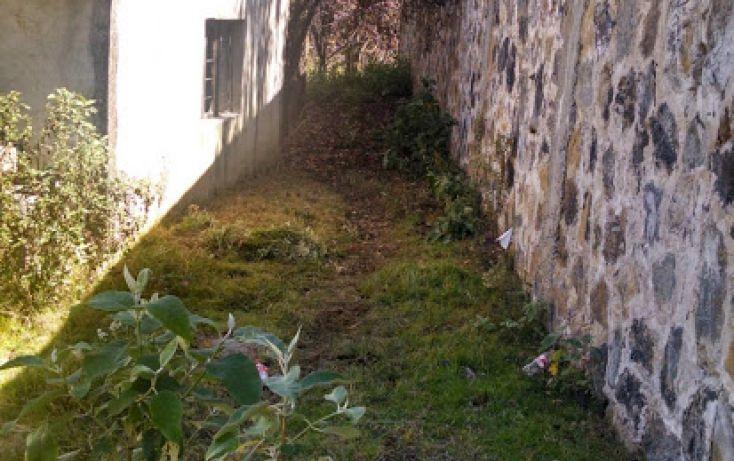 Foto de terreno habitacional en venta en emiliano zapata 16, santa rita tlahuapan, tlahuapan, puebla, 1712662 no 10