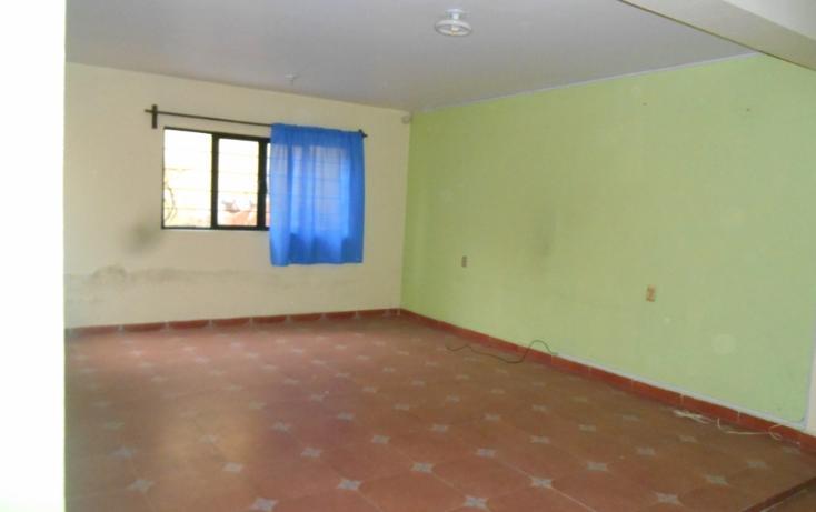 Foto de casa en venta en  , emiliano zapata 1a sección, ecatepec de morelos, méxico, 1417919 No. 05