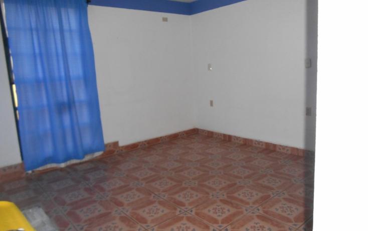 Foto de casa en venta en  , emiliano zapata 1a sección, ecatepec de morelos, méxico, 1417919 No. 14