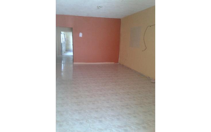 Foto de casa en venta en  , emiliano zapata 1er sec, cadereyta jiménez, nuevo león, 1561950 No. 03