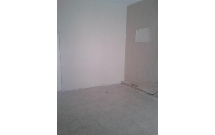 Foto de casa en venta en  , emiliano zapata 1er sec, cadereyta jiménez, nuevo león, 1561950 No. 05