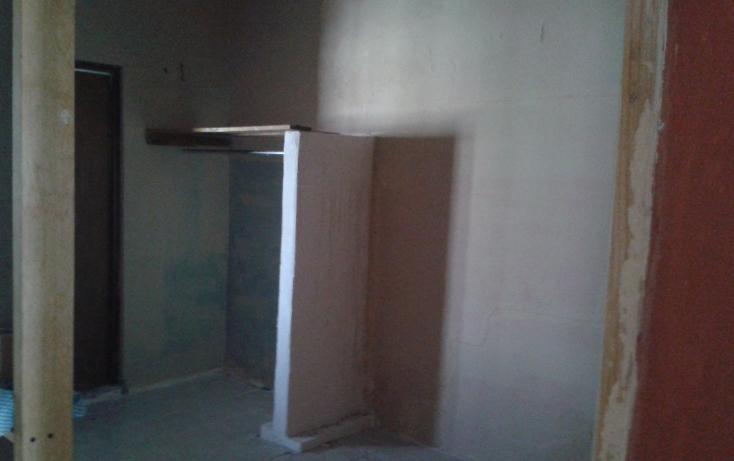 Foto de casa en venta en  , emiliano zapata 1er sec, cadereyta jiménez, nuevo león, 1561950 No. 06